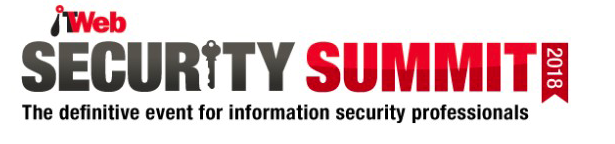 Security Summit 2018 Press Office Archive 2019 | ITWeb