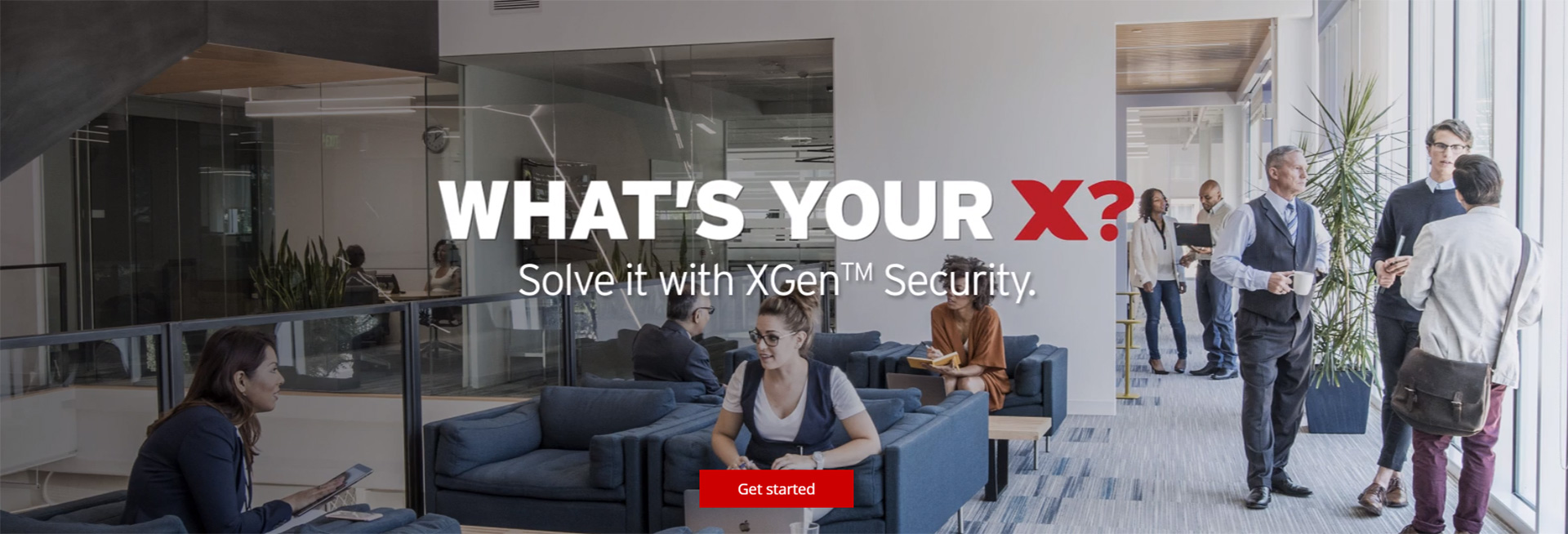 Threat Intelligence - Trend Micro News Archive | ITWeb